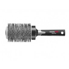 Брашинг BABYLISS CERAMIC BRUSH 42 ММ