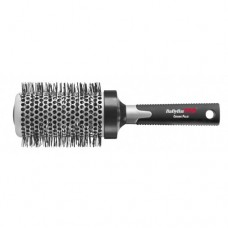 Брашинг BABYLISS CERAMIC BRUSH 52 ММ