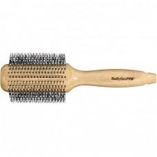 Брашинг BABYLISS WOODEN BRUSH 45 ММ