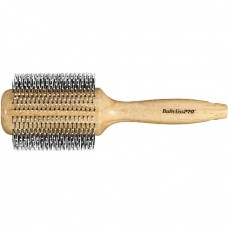 Брашинг BABYLISS WOODEN BRUSH 50 ММ