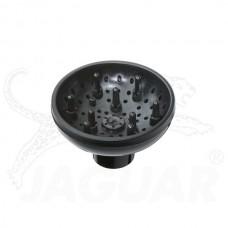 Диффузор для фенов JAGUAR НD 3900, 4200