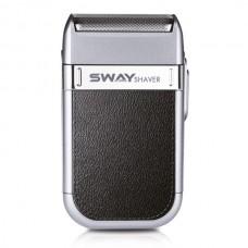 Шейвер бритва электрическая Sway Shaver