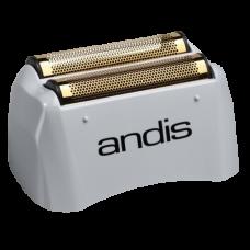 Запасная сеточка к Andis ProFoil Lithium