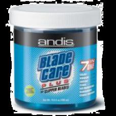 Andis Blade Care Plus 7 в 1 488 мл